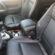 תיקון ריפודי הרכב – תפירת ריפודים מעוצבים בהתאמה אישית
